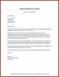 event proposal letter template pdf sample memo to offer it