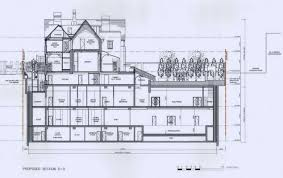 Underground House Plans   Modern Home    Underground Railroad Safe House Floor Plans Planning Form  The Underground House Plans Traditional On