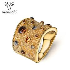 Viennois official store - Amazing prodcuts with exclusive discounts ...