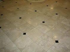 bathroom floor tile patterns tile floor patterns how to decide the best one tile bathroom floor tile design patterns 1000 images