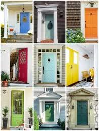 doors contemporary front door colors for country house bright colored doors exciting front door bright colorful home