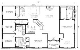 Hill Country House Plans   Avcconsulting us Bedroom Ranch House Floor Plans likewise Luxury Townhouse Floor Plans additionally French Country Houses With