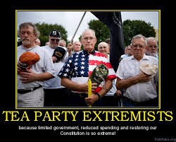 Image result for extreme political parties