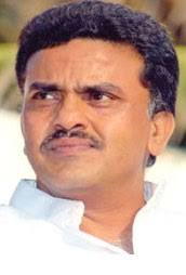 Sanjay Nirupam is an Indian politician and a Bhojpuria evangelist. He was born on February 06, 1964 in the remote village of Rohtas in Bihar. - sanjay_nirupam