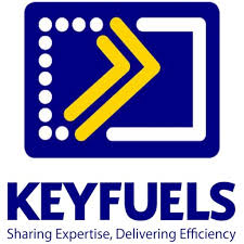 paul boycott service delivery manager keyfuels customer paul boycott service delivery manager keyfuels