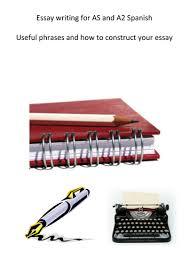 rikki tikki tavi analytical essay thesissurgeons must be very careful poem analysis essay