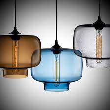 image of pendant light fixtures awesome modern kitchen lighting