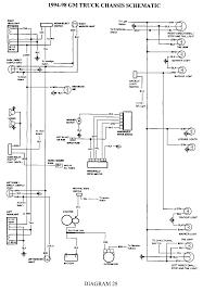 trailer wiring harness for chevy silverado wiring diagram repair guides wiring diagrams wiring diagrams autozone com