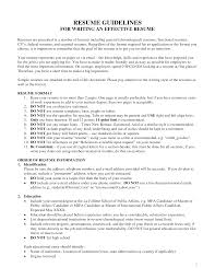 cover letter how to write a resume for beginners how to write a cover letter beginners resume template beginners xwctrvrhow to write a resume for beginners extra medium size