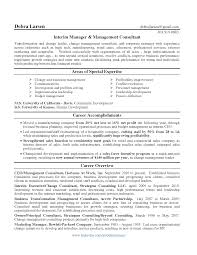 change manager resumes template change manager resumes