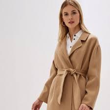 Женские <b>костюмы Avemod</b> - купить в интернет-магазине - Shopsy