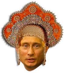 """Вероятность снижения рейтинга России до """"мусорного"""" высока, - глава Минэкономразвития РФ - Цензор.НЕТ 8191"""