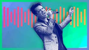 <b>Panic! At The Disco</b> | Billboard