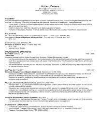 file info uga optimal resume uga optimal resume uga optimal resume everest optimal resume