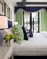 1000 ideas about navy blue bedrooms on pinterest blue bedrooms blue bedroom curtains and blue bedroom walls black blue bedroom