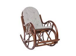 <b>Кресло</b>-<b>качалка Classic</b> Импекс (MI-001) купить по низкой цене в ...