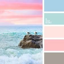 <b>21</b> Best <b>Brand Colors</b> images in 2019 | Calligraphy fonts, Letter fonts ...