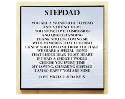 Stepfather Daughter Quotes. QuotesGram via Relatably.com