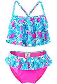 <b>Girls Swimwear</b> | Amazon.ca