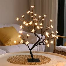 Special Offers <b>led cherry blossom</b> lighted tree list and get free ...