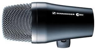 Купить <b>Микрофон Sennheiser E</b> 902 по выгодной цене на Яндекс ...