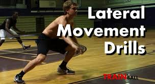 essential basketball lateral movement drills essential basketball lateral movement drills