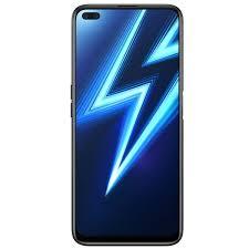 Купить Смартфон <b>Realme 6</b> Pro 8+128GB Lightning Blue ...