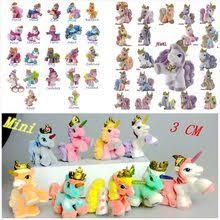 <b>Lot</b> of Dolls <b>Unicorns</b> reviews – Online shopping and reviews for <b>Lot</b> ...
