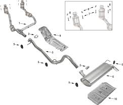 2004 jeep wrangler exhaust diagram jeep wrangler exhaust system 2015 Jeep Wrangler Wiring Diagram jeep tj under diagram jeep get free image about wiring diagram 2004 jeep wrangler exhaust diagram 2014 jeep wrangler wiring diagram