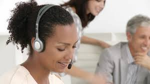 Woman / Telephone Operator / Working | HD Stock Video 602-118-749 ... Call Center Agent, Contacting, Telemarketing, Sales, Customer Interview, Supervisor, Headset