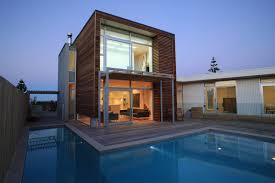 images about homes on Pinterest   House design  Modern       images about homes on Pinterest   House design  Modern houses and Modern house design