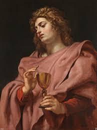 Juan el Apóstol