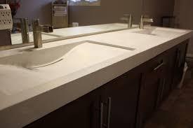 sink vanities inexpensive bathroom country