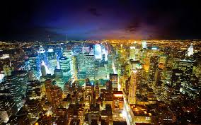 countries and city wallpapers previous wallpaper amazing night look lighting amazing lighting