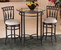 dining room bistro sets hudson  piece bistro set productsfhillsdalefcolorfmixnmatch ptbshd b h