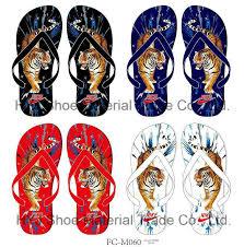 China Customized <b>Shoe Heat Transfer</b> Printing CPP Film for ...