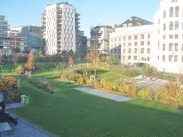 <b>Jardins</b> Abbé-<b>Pierre</b> - Grands-Moulins — Wikipédia