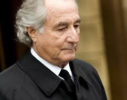 EPA/JUSTIN LANEThe contents of Ponzi scammer Bernard Madoff's New York City penthouse will be auctioned this spring in New Jersey. - bernard-madoff-penthouse-auction-njjpg-d1cbe8355c7b8edc_large