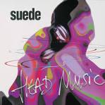 Head Music [Australia Bonus Track]