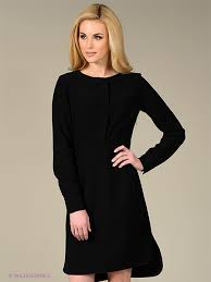 Платье Sweet Me 1871770 в интернет-магазине Wildberries.ru