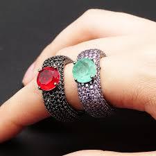 Factory Wholesale Sterling Silver or Brass <b>Fashion</b> Fine <b>Jewelry</b>