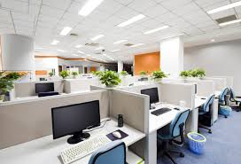 Home Office Simple Desk Furniture Small Ideas 21 Sooyxer Workstation Origo Corner