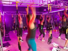 <b>OFF HYPE</b> Yoga in Kalaheo, HI, US | Mindbody