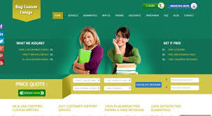 best essay writing service review   top essay service best essay writing service review