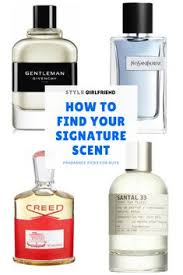 <b>EX NIHILO</b> - <b>Atlas Fever</b> eau de parfum 100ml