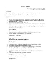 nursing resume nurse resume examples nursing resume format 01