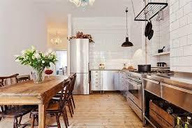 ikea kitchens | Идеи для дома, Дом, Для дома