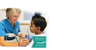 rady children s hospital san diego innovationbelongs in every moment
