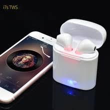 <b>Bluetooth</b> Inear Promotion-Shop for Promotional <b>Bluetooth</b> Inear on ...