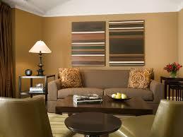 colors living room walls kosovopavilion